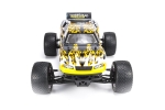 HSP Tribeshead-2 4WD 1:10 RTR 2.4Ghz