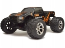 HPI Jumpshot MT 2WD 1/10 2.4GHz