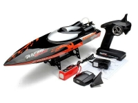Feilun FT010 Racing Boat 2.4G - FT010