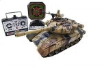 Household Russia T-90 YH4101D-5