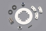 REBUILD KIT (HEAVY DUTY), SLIP