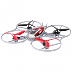 Syma X4 Assault 2.4G