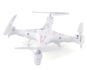 Syma X5 4CH quadcopter with 6AXIS Gyro