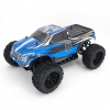 HSP Electric Off-Road Car 4WD 1:10 - 94111-NC111-BL - 2.4G