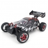 HSP X-STR buggy 2.4G 4WD 1/10