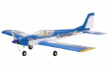 Calmato Alpha 40 Sports Ep/gp (Blue)