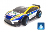 HSP 1/10 GP 4WD Sport Rally (WaterProof)