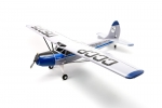 EasySky Yak 12 RTF (5 chanel Color 1)