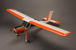 EasySky Wilga 35A (5 chanel Color 2) RTF