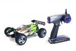 HSP 1/18 EP 4WD Off Road Buggy