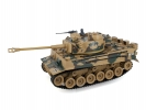 Zegan Tiger 1:18