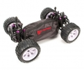 ЗИМНИЙ ЧЕХОЛ ДЛЯ HSP 1/10 EP 4WD Off Road Monster (HSP-94111)