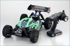 1:8 GP 4WD Inferno NEO 2.0 T2
