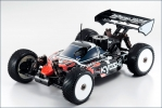 1:8 GP RTR Inferno MP9 TKI3 T1