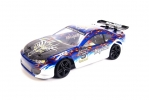 HSP Magician Silvia 2.4Ghz RTR 4WD 1:18 - 94823
