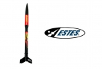 Estes LOADSTAR BOXED KIT RTF