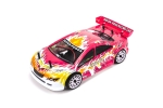 HSP Zillonaire Racing Car 2.4G 1/16