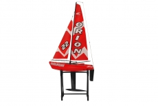 JOYSWAY Orion 465mm sailboat 2.4GHz RTR, Mode 2