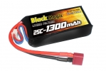 Black Magic 1300-3S (11,1) 25C