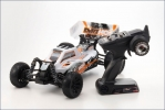 1:10 EP 4WD Racing Buggy R/S Dirt HOG Type 1