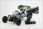 1:10 EP 4WD Racing Buggy R/S Dirt HOG Type 2