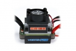Team Orion Vortex R10 Sport Brushless ESC (45A, 2-3) Dean
