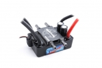 Team Orion Vortex Marine WP Brushless ESC (120A, 2-6S)