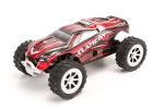 A999 1/24 Monster Truck 2.4GHz 4x4