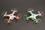 Cheerson CX-30W Wi-Fi FPV Quadcopter