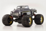 KYOSHO 1/8 EP 4WD Mad Force Kruiser VE 2.0 RTR