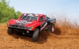 Traxxas Slash 2WD VXL TQi Ready to Bluetooth Module Fast Charger TSM OBA