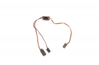 Goowell small switch charge harness GW-13-079