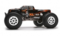 HPI Savage XL 5.9 1/8 GT Gigante 2.4GHz