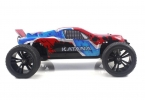 Iron Track Katana Brushless 2.4G 1/10 RTR