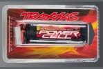 Аккумулятор Traxxas 6-Cell NiMH Battery Molex