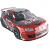 HSP Tyrant TOP On-road Touring Car 1:8