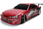 Team Magic E4D MF S15 RTR 1/10