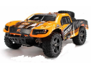 Remo Hobby Rocket 4WD RTR 1:16 (влагозащита)