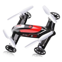 Syma X9S Flying Car 6AXIS GYRO