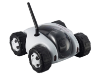 FPV Cloud Rover PRO ( iOS и Android)