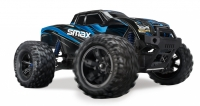 Remo Hobby SMAX 4WD 2.4G 1/16