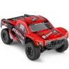 Wltoys Desert Off Road Buggy 1:12 2.4G - WLT-A313