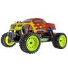 HSP KidKing 4WD 1:16 2.4Ghz - 94186
