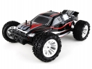 Радиоуправляемый Монстр 1:10 Off-road Monster Truck Sword EBD 4WD, RTR, 2.4G, Waterproof