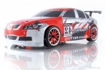 HSP Flying Fish 2 4WD 1:16 2.4Ghz - 94163
