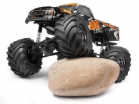 HPI Wheely King 4X4 RTR (NEW)
