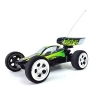 WLtoys Mini Buggy 1:63