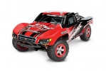 1/16 Slash Brushed TQ 2.4GHz RTR 4WD + NEW Fast Charger
