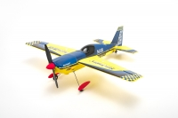 Nine Eagles Edge 540 (blue yellow) 3G with Autopilot