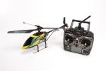 GWLToys V912 Outdoor Helicopter 4Ch